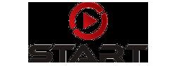Start_Houston_Logo-.png