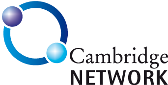 Cambridge_network_logo.png