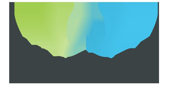 wyzerr-logo.png