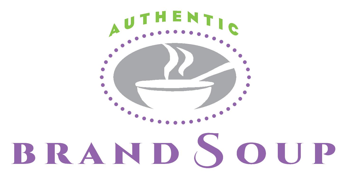 Brand Soup 1.jpg