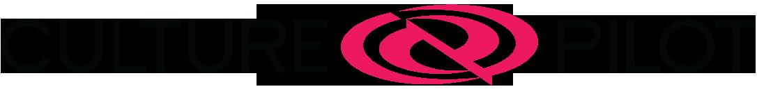CP-logo-horizontal.png