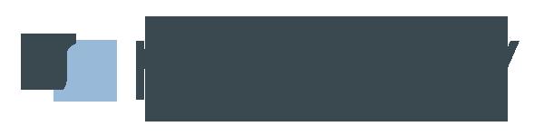 mosofy-logo Black clear.png