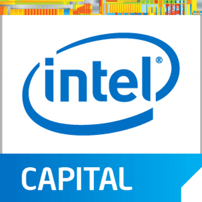 Intel_Capital_400x400.png