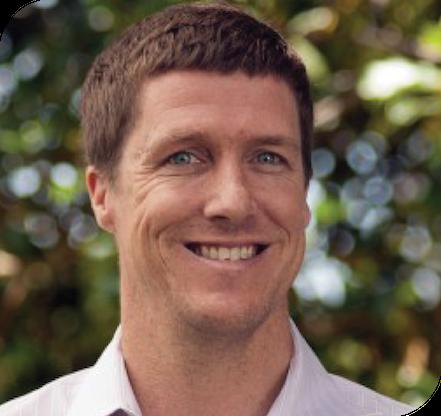 <b>Patrick Eggen</b><br>Qualcomm Ventures