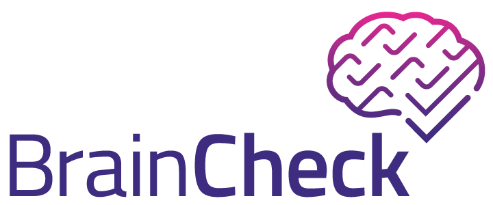 BrainCheck_logo.png