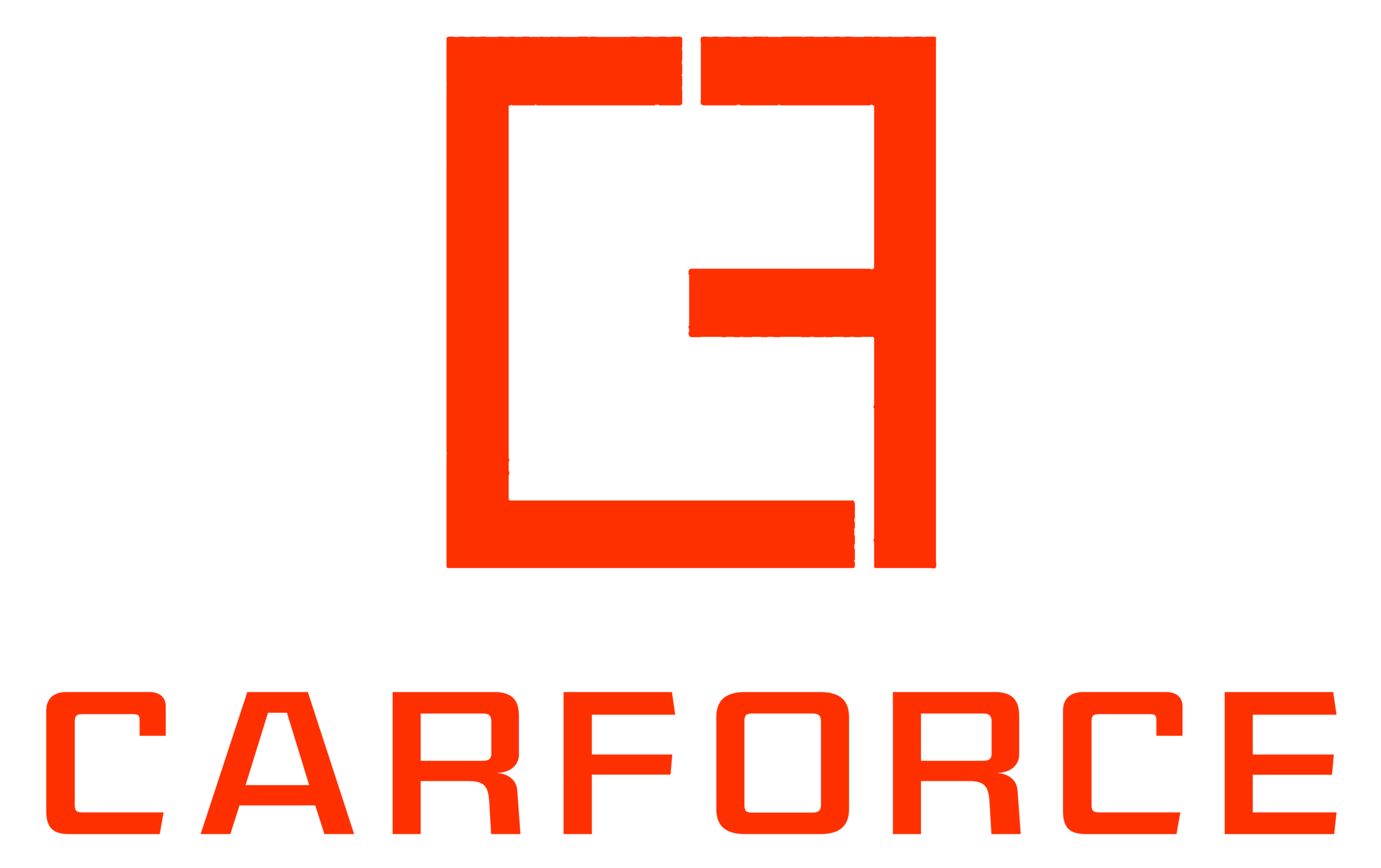carforce_red_stacked_t.png