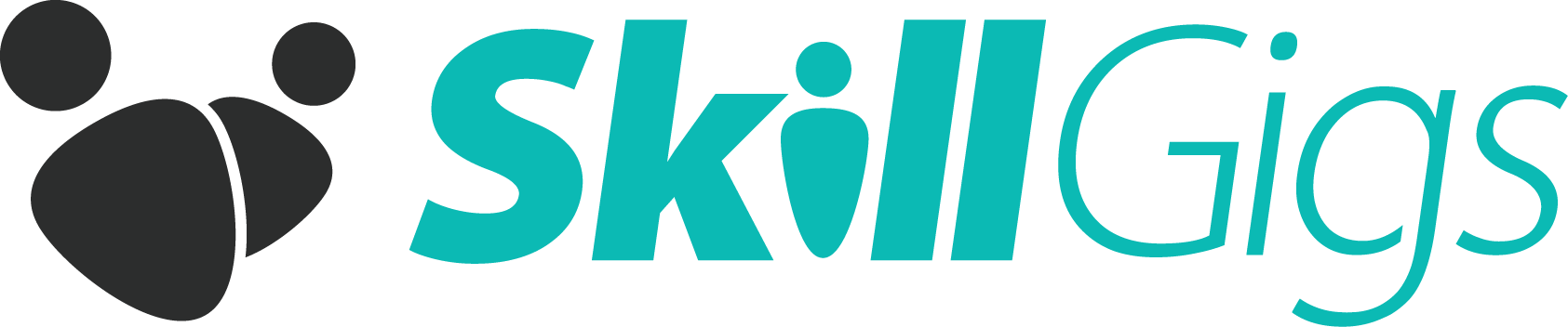 skillgigs-logo-solid-two.png
