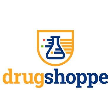 drugshoppe.jpg