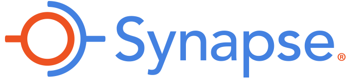 Synapse-Color.png