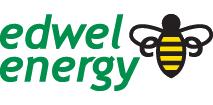 edwel-energy-rgb.png