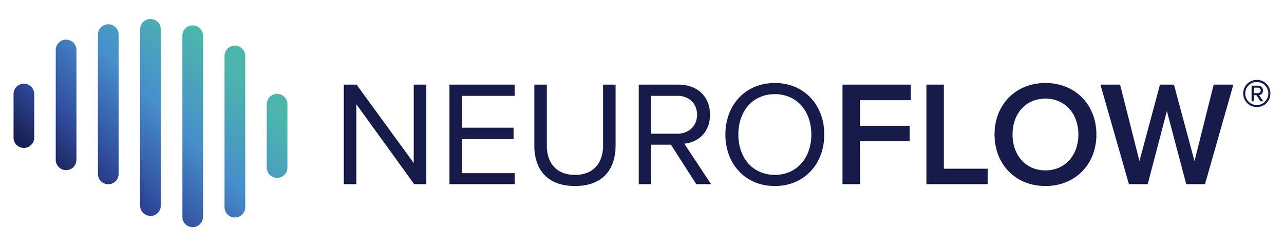 NeuroFlow-Logo-RGB-Full.jpg