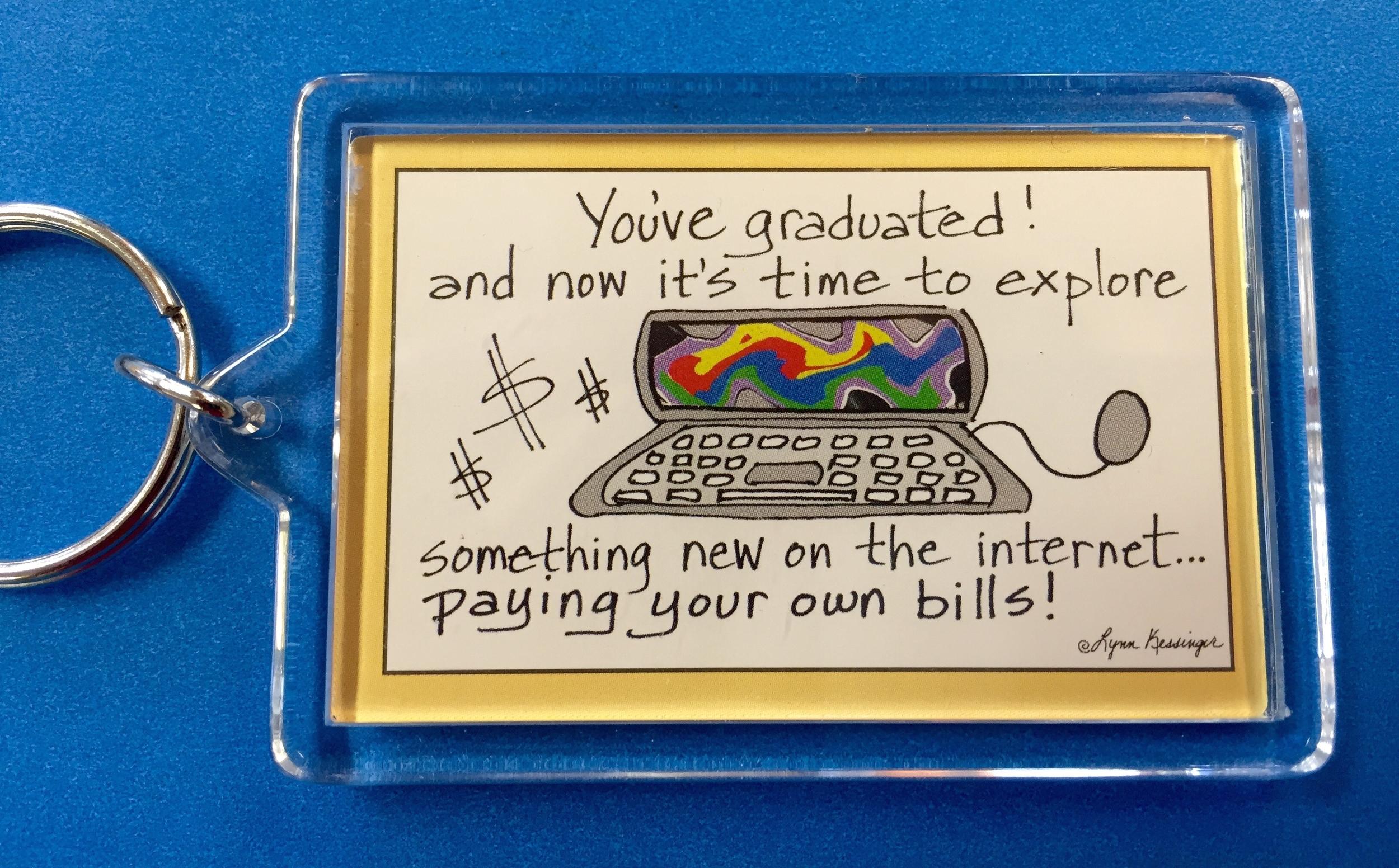 graduationkeychain.jpg