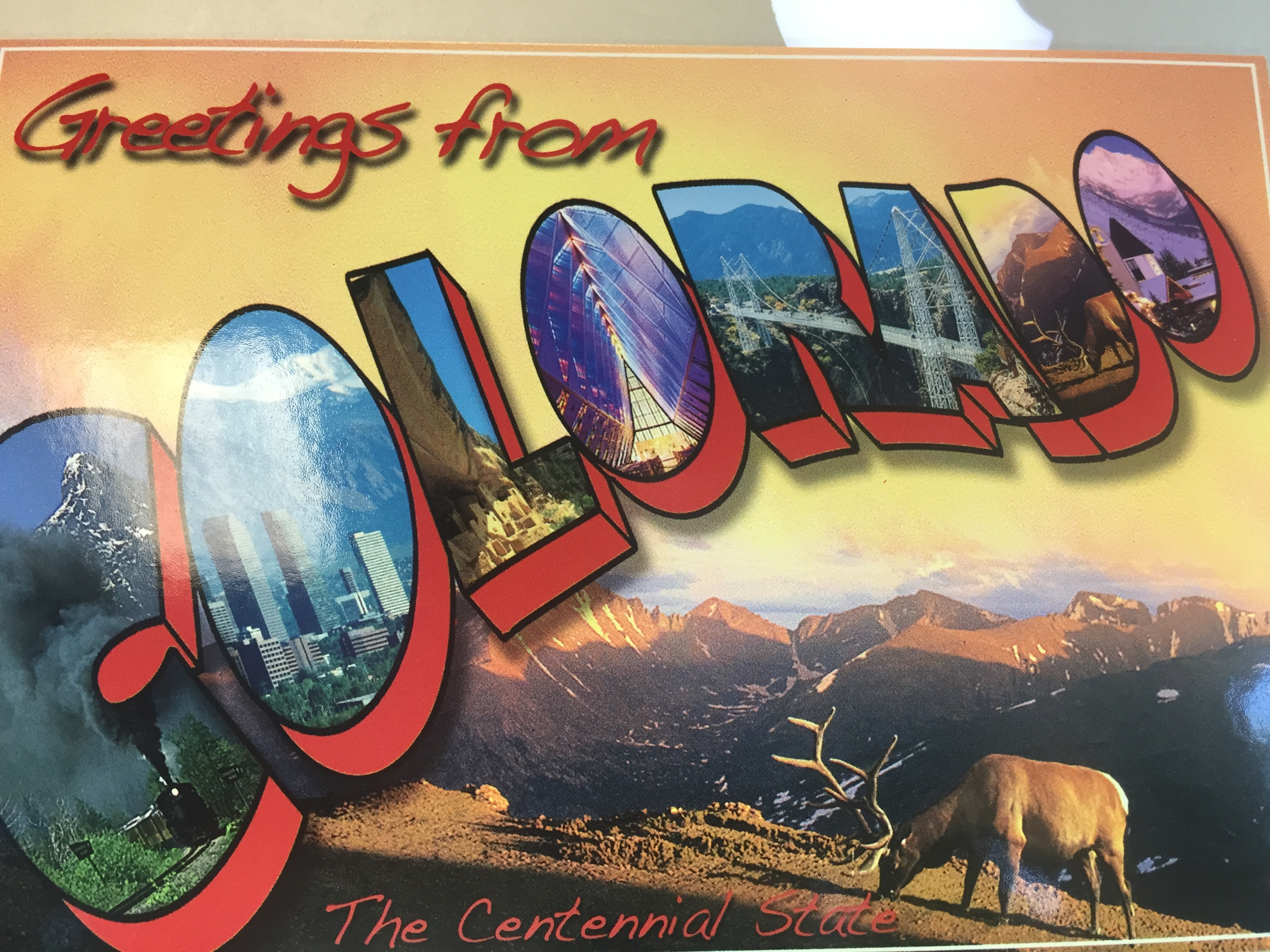 coloradopostcard.jpg