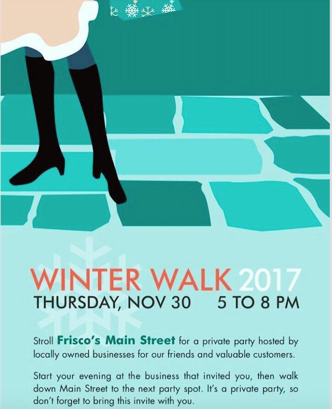 Winter Walk 2017.png