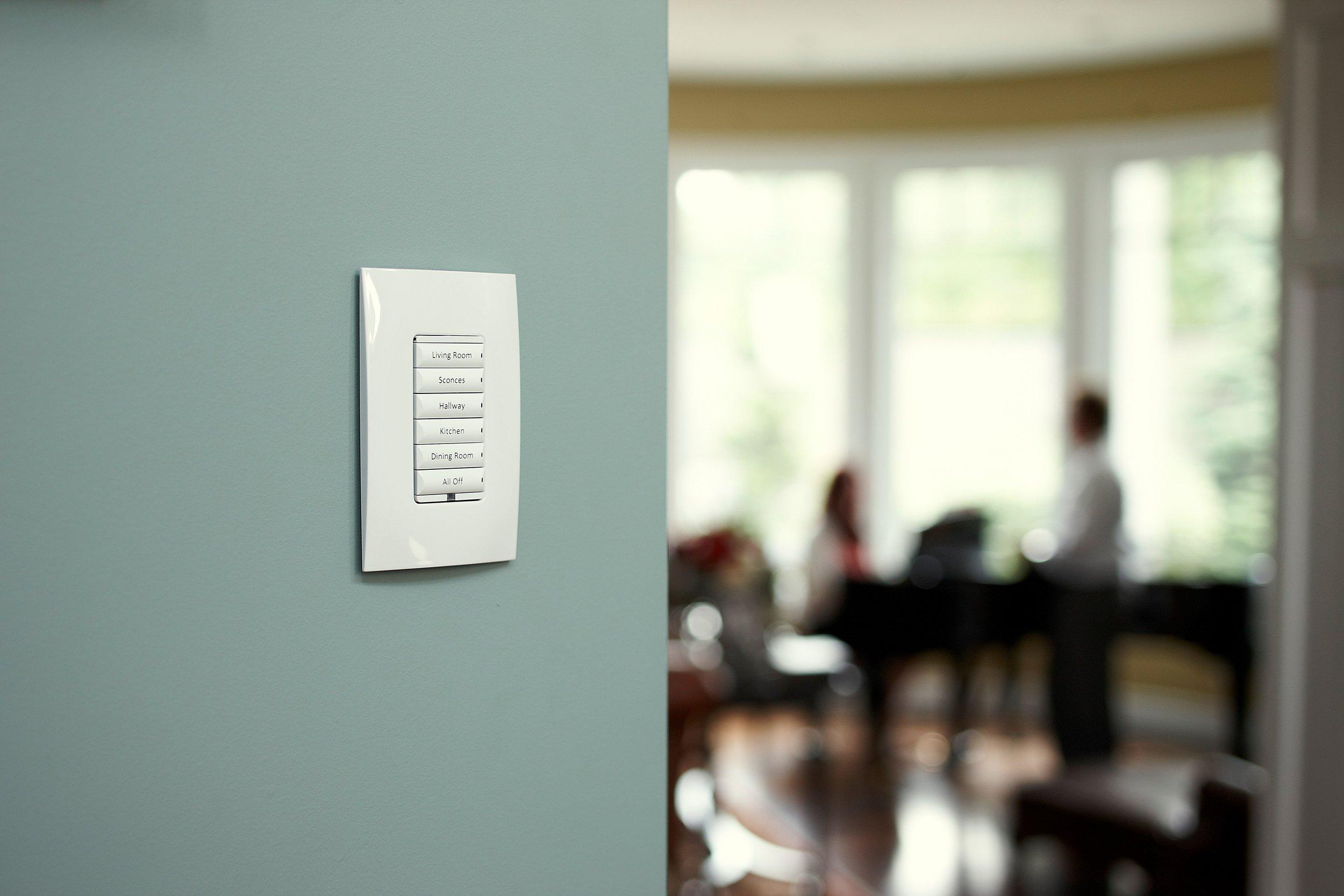 control4-lifestyle-7-5616x3744.jpg