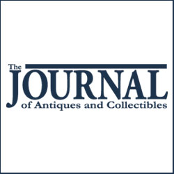 The Journal of Antiques & Collectibles May, 2013   Collecting the American West