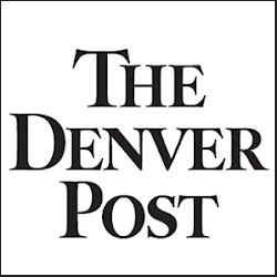 The Denver Post June 26, 2010   Here's your chance to bid on Roy Rogers' guns