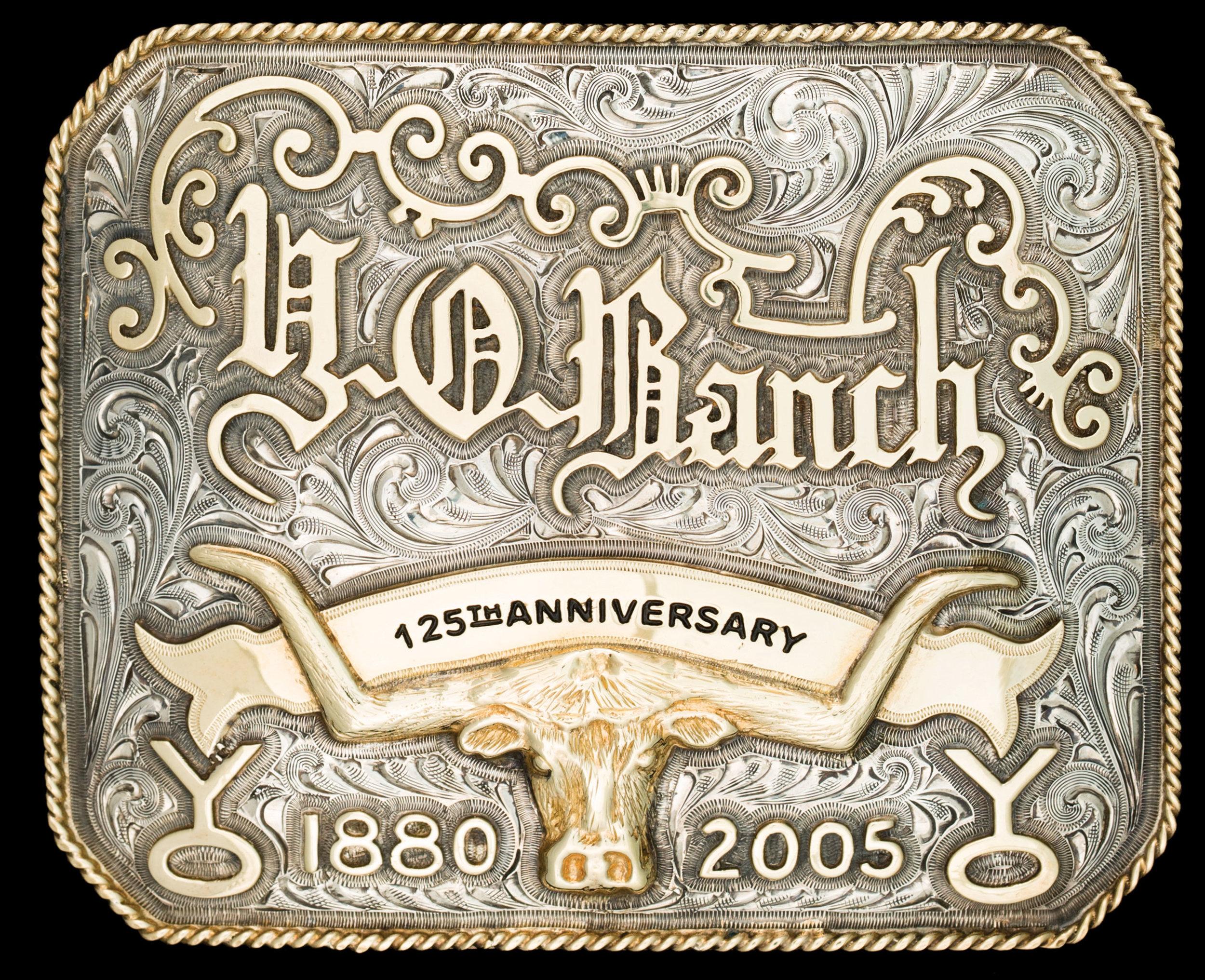 YO-Ranch-Hudson-Buckle-lower-res.jpg