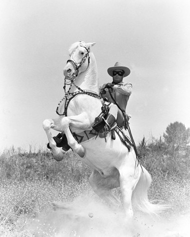 lone ranger and silver.jpg