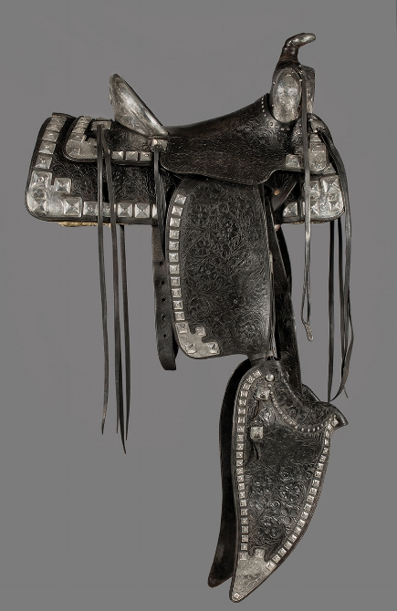 lone ranger saddle.jpg
