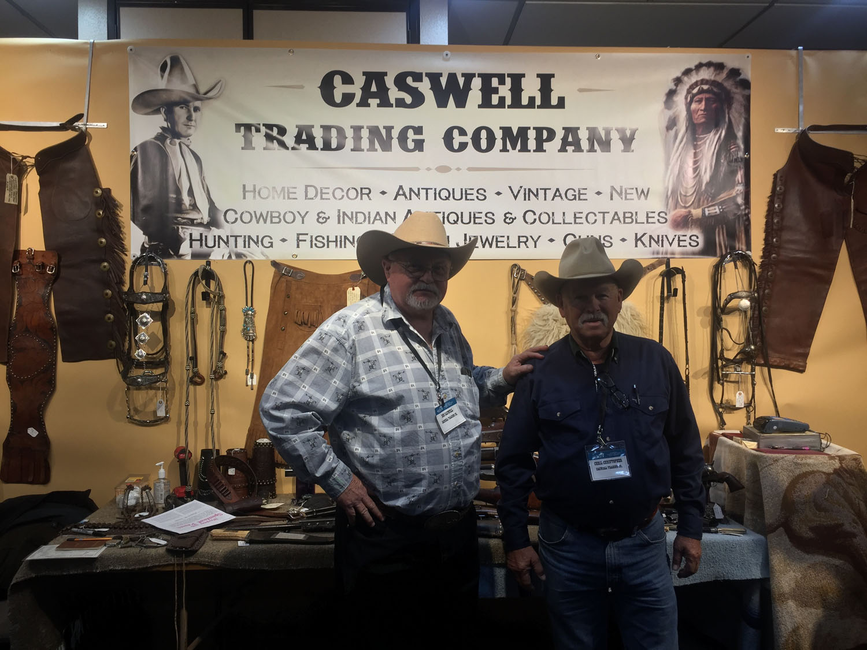 904 Caswell.jpg
