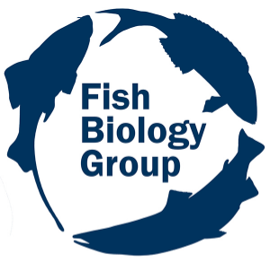 FishBioGroupLogo-600.jpg