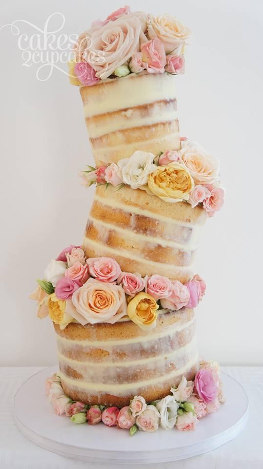 wedding-cake-35-01232015nz.jpg