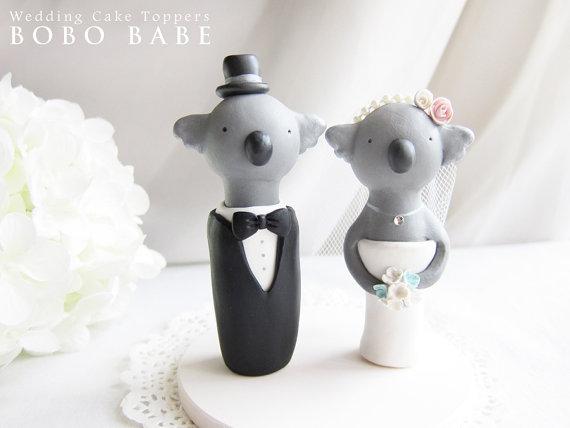 Wedding-Cake-Toppers-Bridal-03.jpg