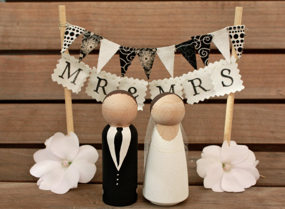 Wedding-Cake-Toppers-Bridal-04.jpg