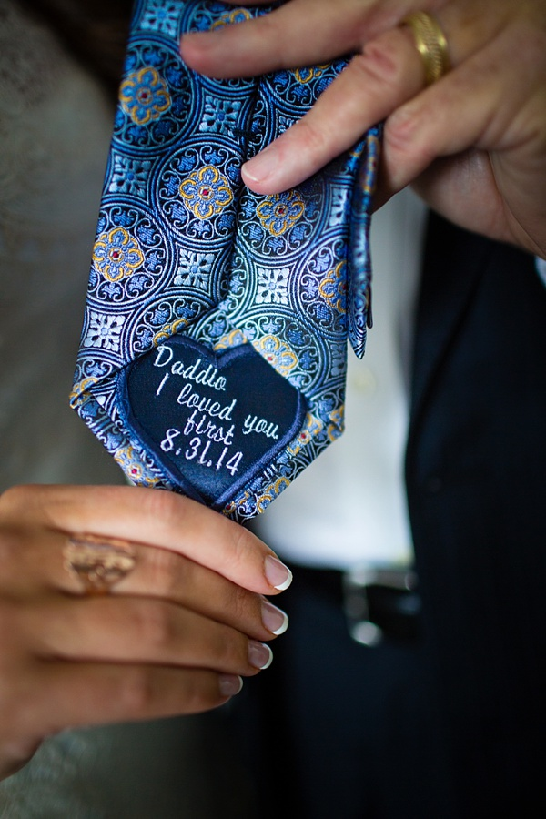 wedding-tie-patch-for-father-of-the-bride.jpg