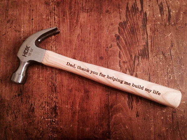 personalized-hammer-for-father-of-the-bride-or-groom.jpg