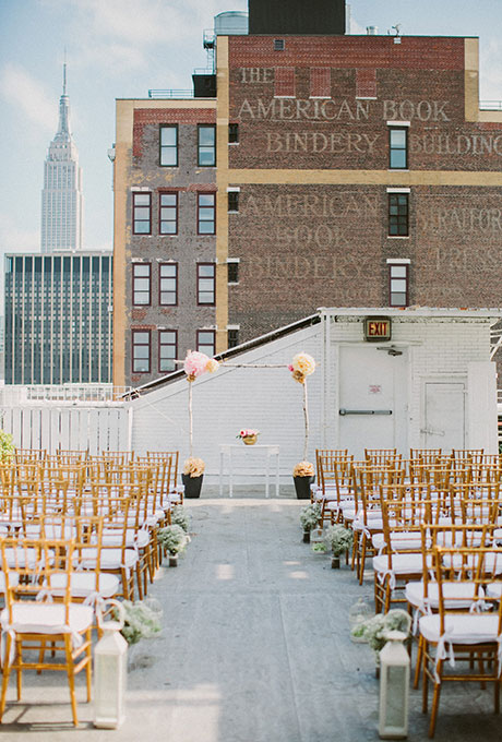 Ceremony-Aisle-Decor-Love-Sylvia.jpg