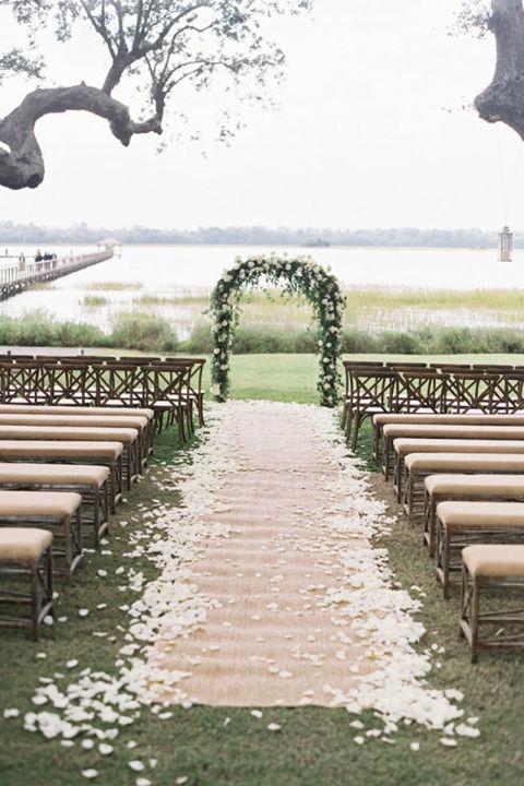 hbz-style-me-pretty-organic-wedding-24.jpg