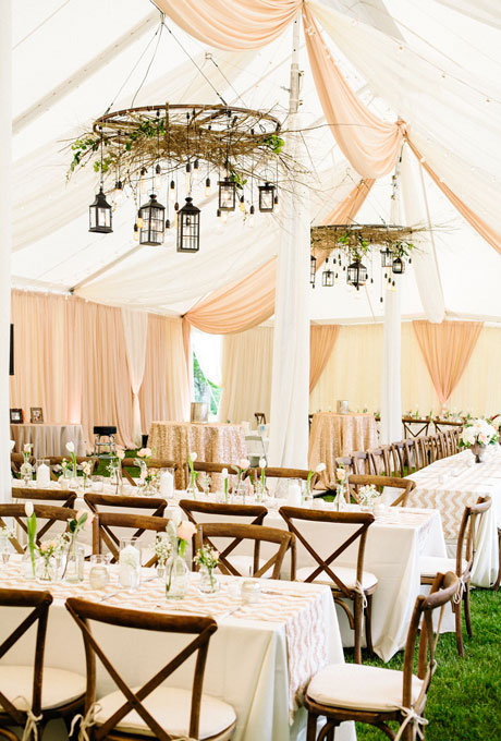 wedding-tents-chrissy-irvin.jpg