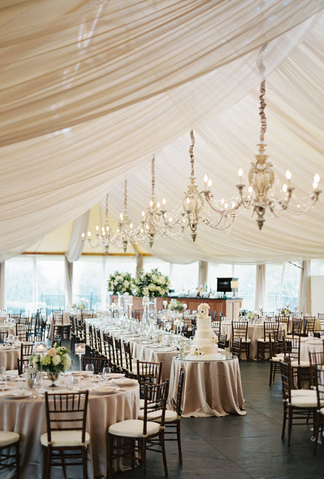 wedding-tents-judy-pak.jpg