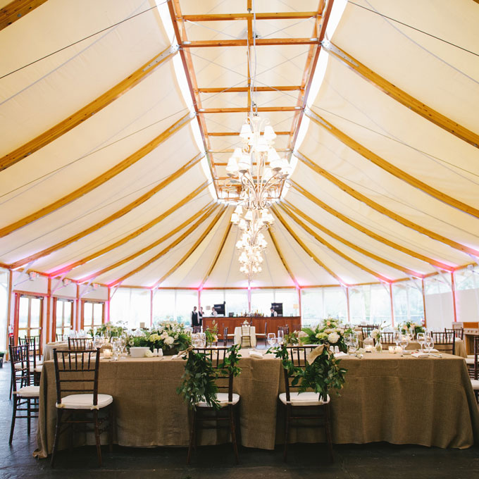 wedding-tents-Michelle-Gardella-Photography.jpg