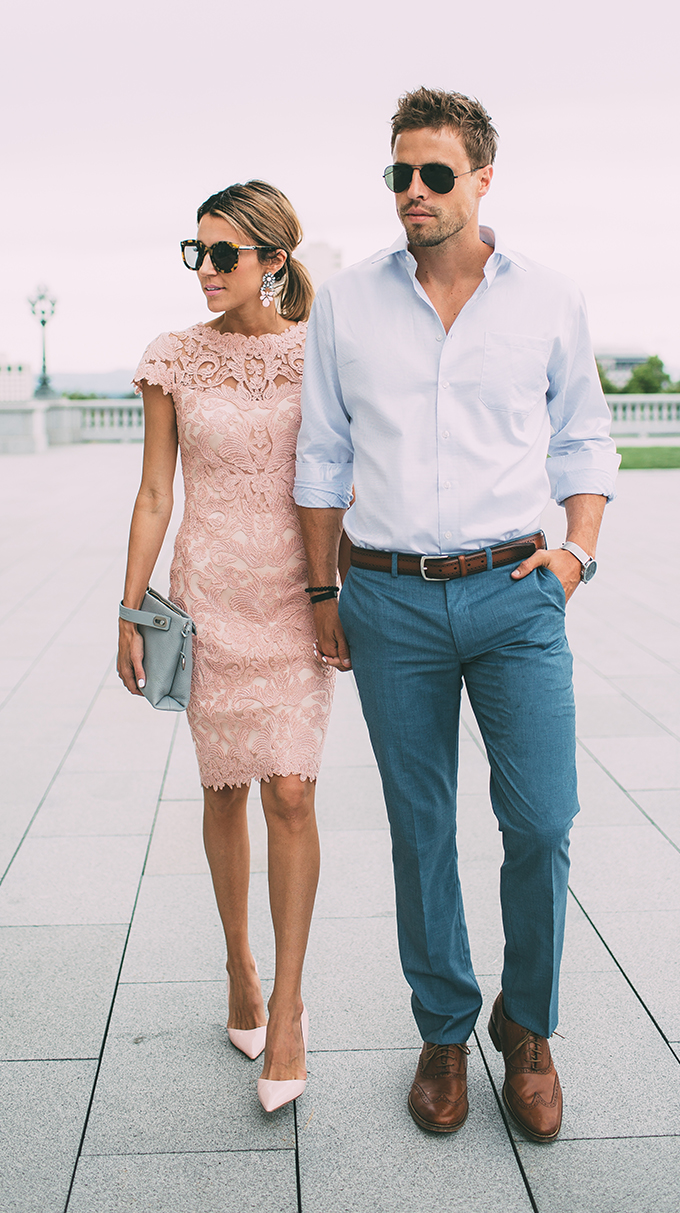 what-to-wear-to-summer-wedding.jpg