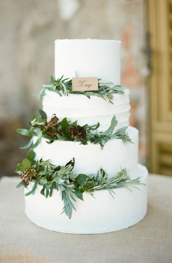 elegant-wedding-cake-ideas-with-green-floral-decoration.jpg