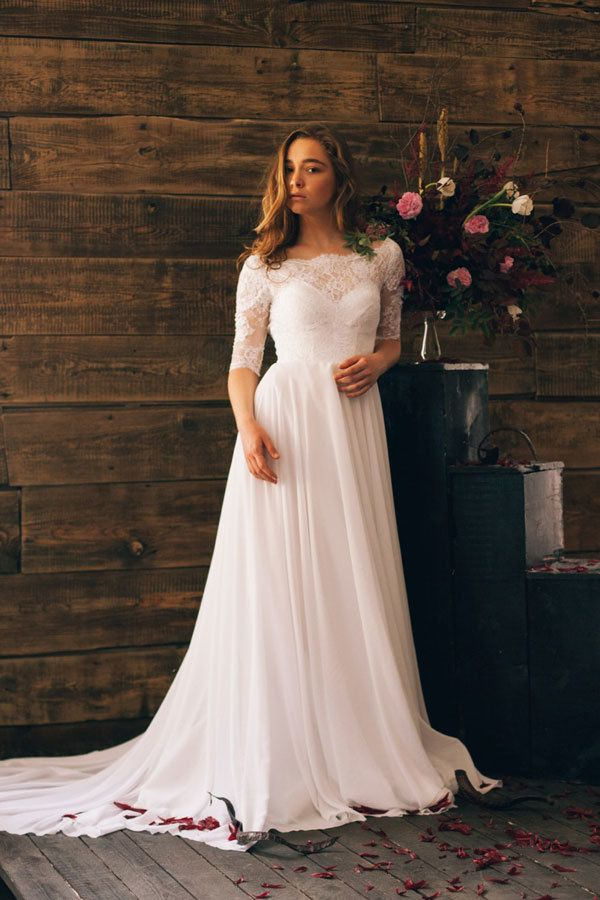 wedding-dresses-sleeves-best-photos-2.jpg