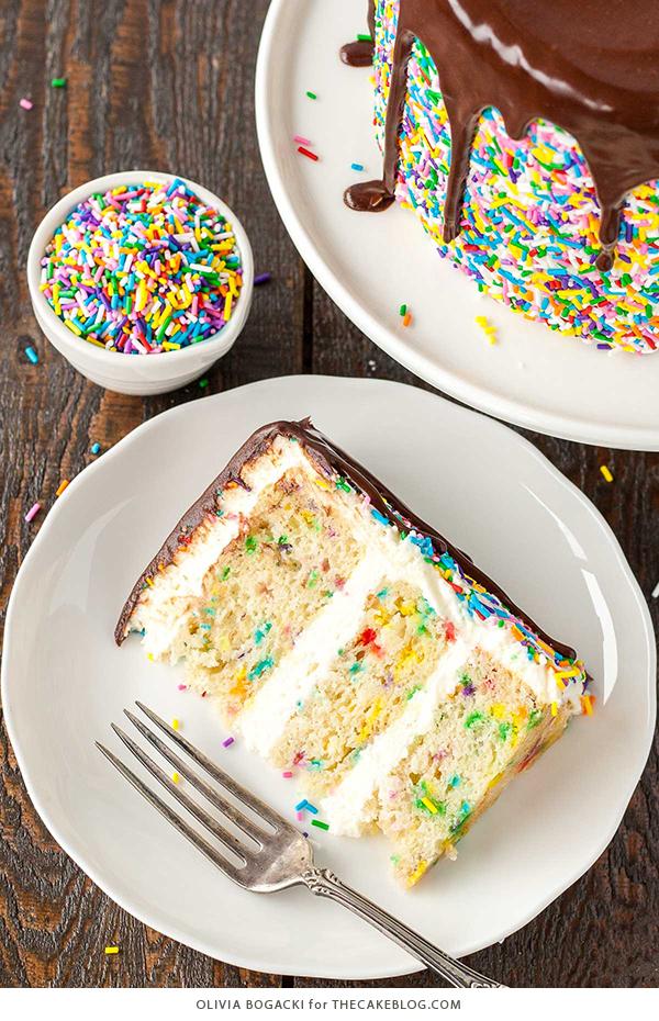 funfetti-sprinkle-cake-7.jpg