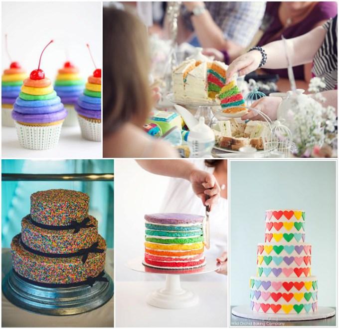 2-cake.jpg