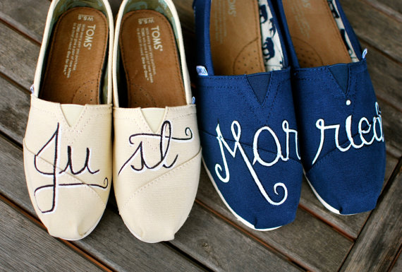 just-married-his-hers-wedding-shoes-toms.jpg