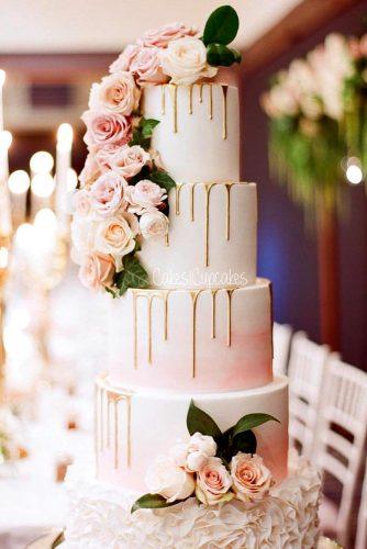 drip-wedding-cakes-cakes-2-cupcakes-334x500.jpg