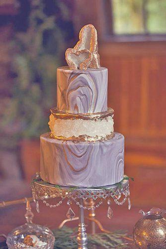 geode-wedding-cakes-sweet-art-bake-shop-334x500.jpg