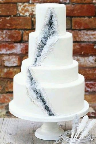 geode-wedding-cakes-the-sugared-rose-334x500.jpg