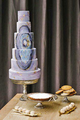 geode-wedding-cakes-tara-mcmullen-photography-334x500.jpg