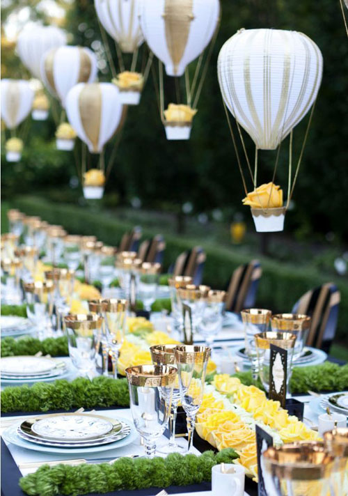 unique-wedding-centerpieces-8.jpg