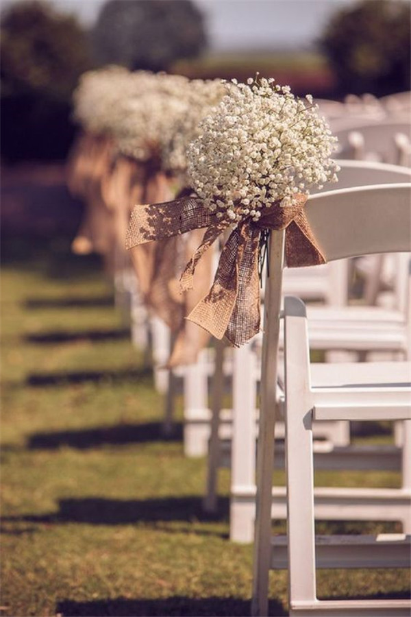Burlap-and-babys-breath-wedding-ideas.jpg