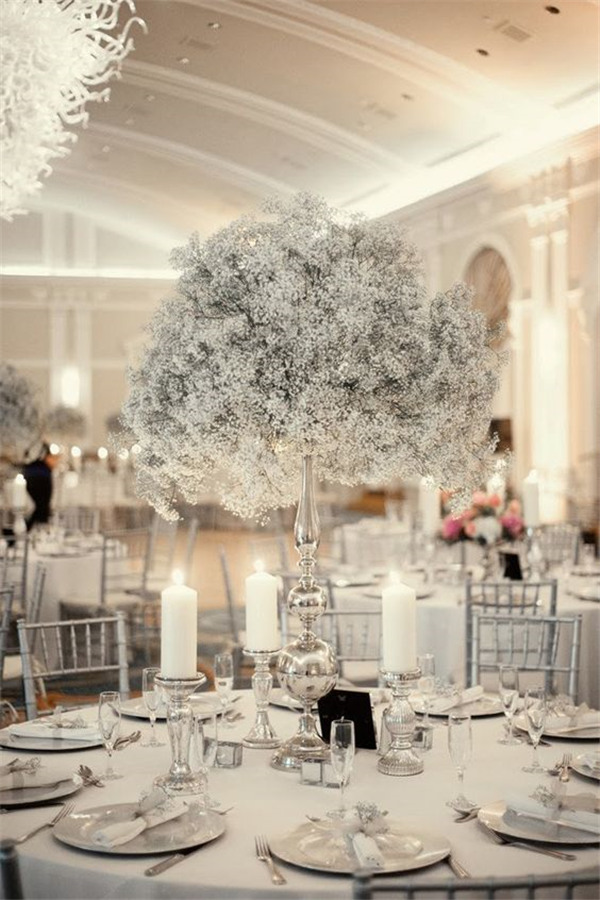 Silver-and-babys-breath-The-Best-Wedding-Centerpieces.jpg