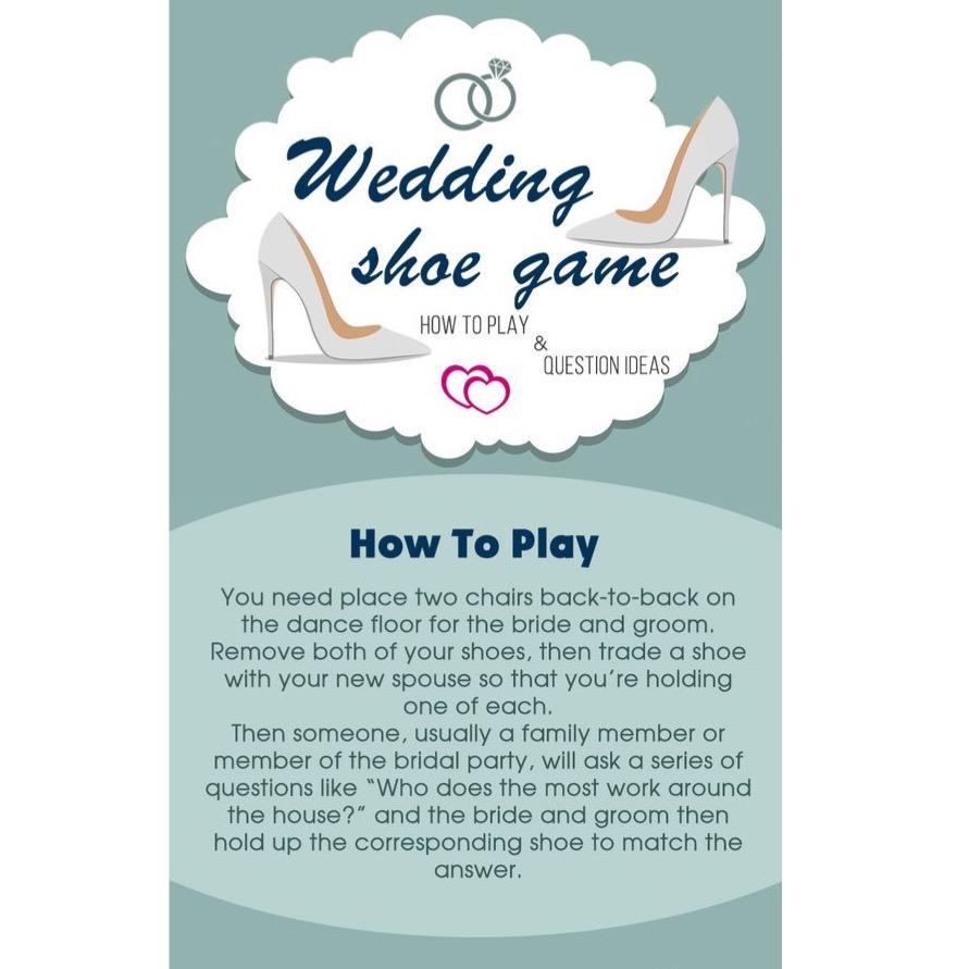 Source:  Wedding Forward